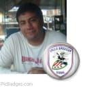 Jose Vicente Olguin Rodriguez