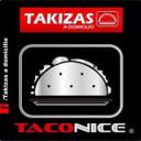 Takizas Taconice
