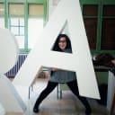 Andrea Lucas