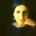 Silvia Santonja
