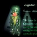 Camino de la Ciencia. Un progetto di Design, Sviluppo software, UI/UX , e 3D di Caracool - 26.06.2009