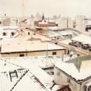 Nieve. Un proyecto de Fotografía de Nico Ordozgoiti - 07.09.2009
