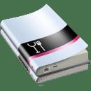 Maridaje Digital. A Design, Softwareentwicklung und UI / UX project by David Lillo - 22.01.2010