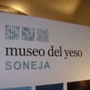 Museo del Yeso. Un proyecto de Diseño, Ilustración, Publicidad e Instalaciones de Fernando Bolós Doñate - 29.03.2010