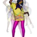 Psicodelia. Un proyecto de Diseño, Publicidad y Fotografía de Kilian Betancor Falcón - 10.04.2010