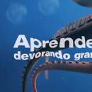 Novelas en Inglés. Um projeto de Publicidade de Óscar Labrador Atienza - 03.04.2021