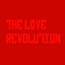The Love Revolution . Un proyecto de Diseño, Publicidad, Desarrollo de software, Cine, vídeo y televisión de Nectar Estudio - 18.11.2010