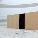 Instalación en Fundación CajaGranada. Um projeto de Instalações, Cinema, Vídeo e TV e Música e Áudio de Mario Gutiérrez Cru - 01.12.2010