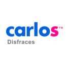 Disfraces Carlos / Nectar Estudio feat Leo Burnett . Un proyecto de Publicidad, Desarrollo de software, UI / UX e Informática de Nectar Estudio - 10.12.2010