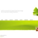 Fundación José Navarro. Un proyecto de Diseño y Desarrollo de software de Raúl Higueras - 07.01.2011
