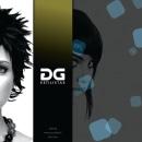 DG Estilistas. Un proyecto de Diseño y Desarrollo de software de Raúl Higueras - 24.01.2010