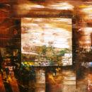 ¨AYER¨ . Un proyecto de Diseño, Ilustración y Fotografía de cristian mateo abreu - 28.01.2011