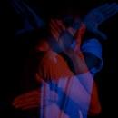 Somos dos.. Um projeto de Design, Publicidade e Fotografia de Araceli Martín Chicano - 24.03.2011