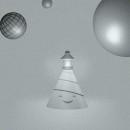 Time. A Design & Illustration project by Santiago Durieux - 05.17.2010