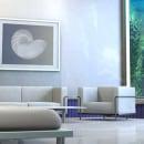 DUBAI AQUARIUM. Un proyecto de Diseño, Instalaciones y 3D de Antonio López - 25.09.2011