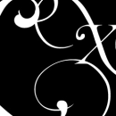 Logotipo . Um projeto de Design de glöbo - 11.10.2011