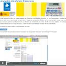 Simulador Empresarial. Um projeto de Desenvolvimento de software de Jesús Ruiz-Ayúcar Vázquez - 06.11.2011