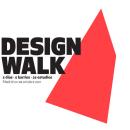 Design Walk Madrid 2011. Un proyecto de Diseño de Barfutura - 08.11.2011
