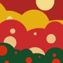 Felicitaciones navideñas. Um projeto de Design, Fotografia e Ilustração de David Mesas Moreno - 11.01.2012