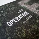 Operation E. Un proyecto de Diseño, Cine, vídeo y televisión de Barfutura - 08.02.2012