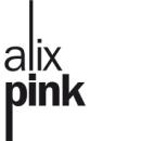 Alix Pink . Un proyecto de Diseño de enZETA - 26.03.2012