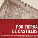 Por tierra de castillos. Un proyecto de Diseño de enZETA - 28.03.2012