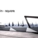 ALL-IN-SQUARE. Um projeto de Design, Fotografia e 3D de estudibasic - 26.04.2012