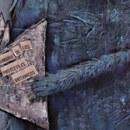 Sumario de Proyectiles Britanicos. Un proyecto de Ilustración de Natxo Ramirez Garcia - 07.06.2012