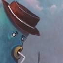 ORXATA L'ALBUFERA. Un proyecto de Ilustración de Natxo Ramirez Garcia - 07.06.2012