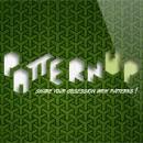 PatternUp. Un proyecto de Diseño y UI / UX de enZETA - 19.06.2012