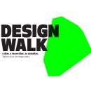 Design Walk Valencia 2012. Un proyecto de Diseño de Barfutura - 20.06.2012