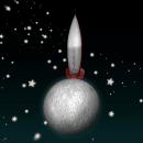 Gotas de luz. Un projet de Motion Design , et 3D de Nonoray - 30.07.2012