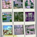 Cartel . Um projeto de Design e Fotografia de Maribel Mata Vallejo - 29.08.2012
