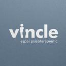 Vincle espai psicoterapéutico. Un progetto di Design , e Pubblicità di Tomás Castro - 20.11.2012