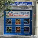 Repara 24h.. Um projeto de Design, Ilustração, Publicidade e Instalações de Graffiti Media - 09.12.2012