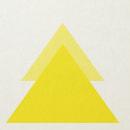 felicitación 12'13. Un proyecto de Diseño de sonia gandasegui - 17.12.2012