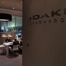 Showroom. Um projeto de Instalações de Dmac ARQUITECTURA - 17.01.2013