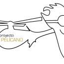 Imagen . Un proyecto de Diseño, Ilustración y Publicidad de Lola - 07.02.2013