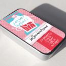 Diseño de etiquetas. Un proyecto de Diseño de Margrafic - 28.01.2013