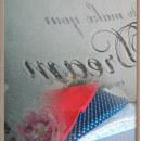 Complementos personalizados. Un proyecto de  de Margrafic - 18.02.2013