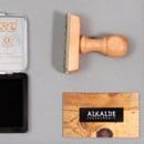 Restaurante Alkalde. A Design, and Photograph project by Susana Aguilera Sancho - 02.26.2013