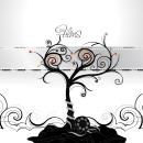 WEB Vida Films. Un proyecto de Diseño, Ilustración, Desarrollo de software y UI / UX de Marc Vargas Garcia - 27.02.2013