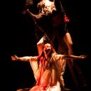 On Stage. Um projeto de Fotografia de Roberto Esteban - 13.03.2013