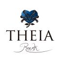 Theia Rovsh (en proceso). Un proyecto de Diseño, Ilustración y Publicidad de Marc Vargas Garcia - 10.04.2013