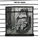 Una vida de perros. Un proyecto de Ilustración de Jonathan Romero Ruiz - 26.04.2013