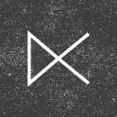 Propuesta de logo // David Chua – Visionary Shokunin. Un proyecto de Diseño de María Caballer - 26.04.2013