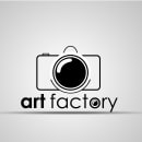 logos. Un proyecto de Diseño, Ilustración, Publicidad y UI / UX de Jahir Sánchez - 17.05.2013