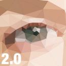 Tres 2.0. Un proyecto de Desarrollo de software y UI / UX de Ricardo Sánchez Sotres - 30.06.2013