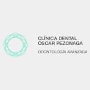 Clínica Dental Pezonaga. Un proyecto de Diseño y Desarrollo de software de Flat - 25.09.2013