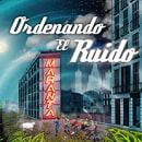 CD | Maranta. Un proyecto de Diseño e Ilustración de Juan Miguel Yera Pardo - 25.09.2013